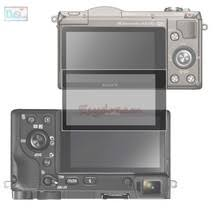 Best value 6500 <b>Sony</b> – Great deals on 6500 <b>Sony</b> from global 6500 ...