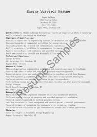 resume surveyor land survey resume land surveyor resume samples resume samples energy surveyor resume sample