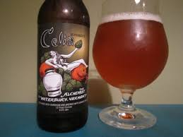 review the alchemist celia saison bottles inside the world celia saison 007 jpg