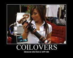 coilovers-55b1348f18466.jpg via Relatably.com