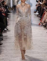 245 Best Thou Shalt Covet images in <b>2019</b> | Fashion, Dresses ...