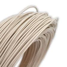 <b>Пластик Laybrick Sandstone Natural</b>, цена 17400 Тг., купить в ...