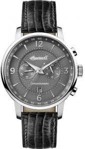 <b>Часы Ingersoll I00601</b> ᐉ купить в Украине ᐉ лучшая цена в ...