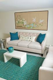 teal blue home office design contemporary home office blue home office