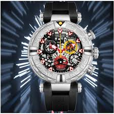 <b>2019 Reef Tiger</b>/<b>RT</b> Top Brand Luxury Sport Watches Men ...