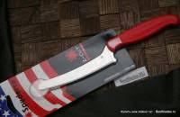 Нескладные <b>ножи Spyderco</b> Спайдерко купить.