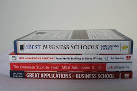 mba writing essays food for thought before starting the journey to your mba admission