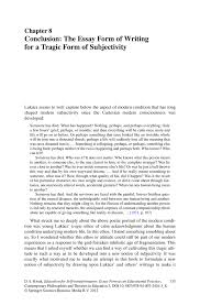 essay on the stranger existentialism custom essays about essay on the stranger existentialism