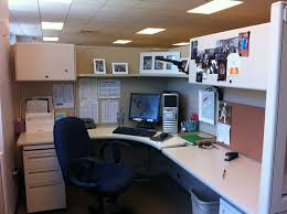decorating cool cubicle ideas amazing ideas cubicle decorating ideas office cubicle