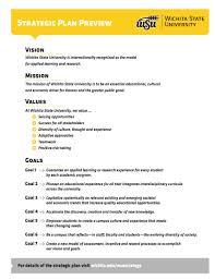 strategic planning resume strategic planning resume 2337