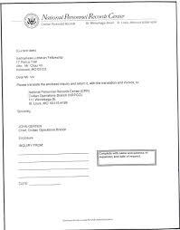 sample letter of transmittal requesting translation from source sample letter of transmittal requesting translation from source outside of