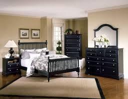 1000 ideas about discount bedroom furniture sets on pinterest modern bed frames bedroom furniture sets and leather sofa set bedroom black furniture sets