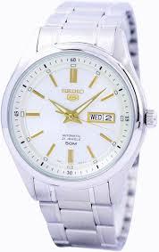 Купить <b>часы Seiko SNKN87K1</b> - Доставка по всей России | <b>Часы</b> ...