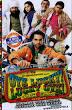 Paresh Rawal movies