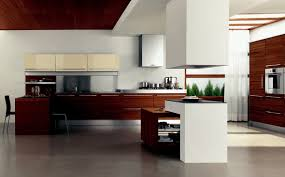 Online Kitchen Cabinet Design Kitchen Design Tool For Mac Free Kitchen Design Software Online