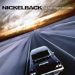 If Everyone Cared by Nickelback