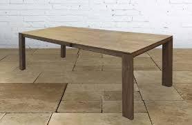 Tavolo Da Terrazzo In Legno : Tavolo da terrazzo usato arredamento esterno per bar images