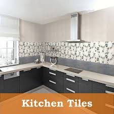 kitchen wall tiles design kitchen tiles kitchen kitchen tiles
