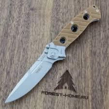 <b>Ножи складные</b>. Купить <b>складной нож</b> в спб дешево