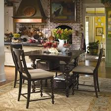 deen furniture dining room home collection