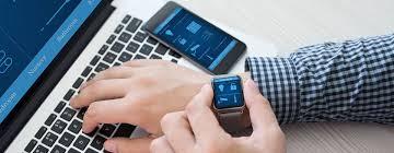 Полноразмерные Bluetooth <b>наушники BOROFONE</b> B04 (черный ...