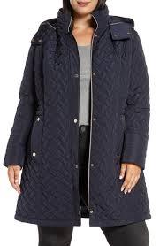 <b>Women's Plus</b>-<b>Size Coats</b> & <b>Jackets</b>   Nordstrom
