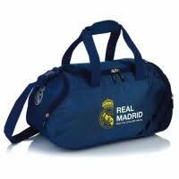 <b>Сумки</b> Real Madrid в Санкт-Петербурге купить недорого в ...