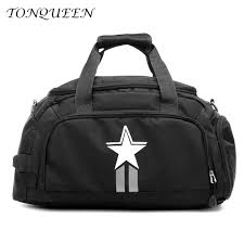 Tonqueen Outdoor Store - Amazing prodcuts with exclusive ...