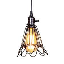 110v 220v loft pendant lights suspension luminaire iluminacion industrial pendant lamp rustic light fixtures abajur sala cheap rustic lighting