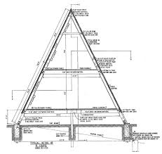 images about A frame houses on Pinterest   A Frame Cabin       images about A frame houses on Pinterest   A Frame Cabin Plans  A Frame Cabin and A Frame