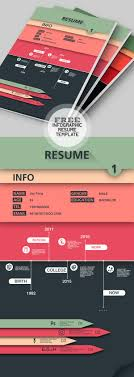 resume templates for bies graphic design junction infographic style resume template