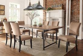 Fun Dining Room Chairs Elegant Upholstered Kuyaroom And Fabric Dining Room Chairs 17392
