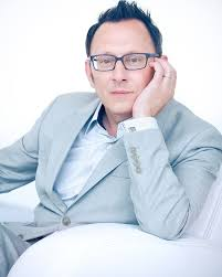 michael emerson interview person of interest star says fans michael emerson interview person of interest star says fans of the show should expect casualties smashing interviews magazine