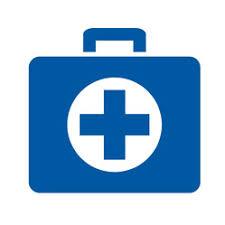 Znalezione obrazy dla zapytania internista