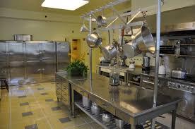 kitchen designs stainless steel cabinets rilane