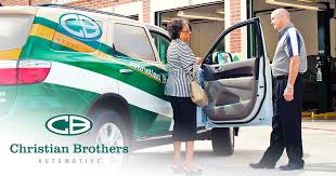 <b>Cooling System</b> | Christian Brothers <b>Automotive</b>