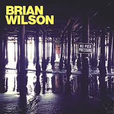 <b>Brian Wilson</b> - <b>No</b> Pier Pressure [Deluxe Edition] - Amazon.com Music