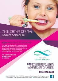 lake macquarie dental practice author at lake macquarie dentist kids dental care