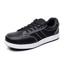 <b>Hohner</b> Insurance <b>Shoes</b> Men'S Protective <b>Shoes Safety</b> Crush ...
