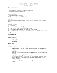 how to write an objective for a resumeworld of writings world of sample resume how to write objective on resume rtow9mhl