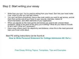paid essay writers professional academic help online paid essay writers  security inspection inc