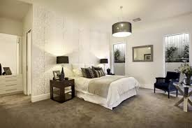 bedroom design idea: bedroom design ideas by eco edge architecture interior design