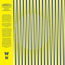 <b>Various Artists</b> - América Invertida - Boomkat
