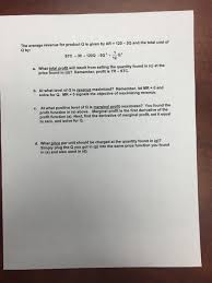 essay about computer science for progress ap essay questions united states history