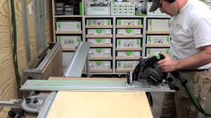 how to make kitchen cabinets: building kitchen cabinets part  cutting plywood to size for base cabinets youtube