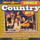 Smash Country Hits album by Drew's Famous