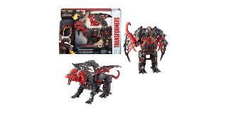 <b>Игрушка</b> Transformers <b>5</b>. Турбо Дракон <b>HasBro</b> - купить за 9 999 ...