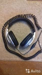 <b>Наушники</b> для металлоискателя <b>Garrett Ace</b>, X-terra купить в ...