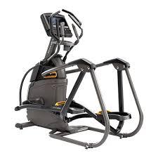 Купить <b>Эллиптический тренажер Svensson Industrial</b> Force E750 ...