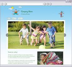 new website website sign up webs